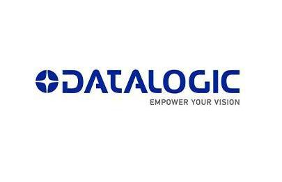 Datalogic ZSC2JOYT31 Joya Touch, EoC