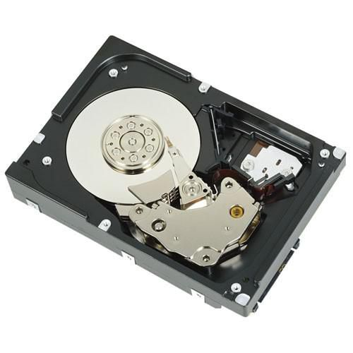 Dell U709K W125720290 300GB SAS6, 10K, 2.5, Hitachi