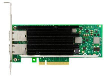 Cisco UCSC-PCIE-ITG-RFB W125724953 Intel X540 Dual Port