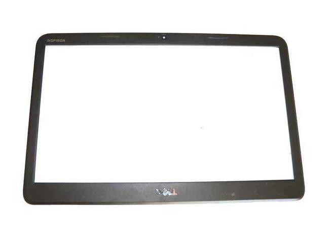 Dell MR95C LCD Bezel, EnricoCaruso 15