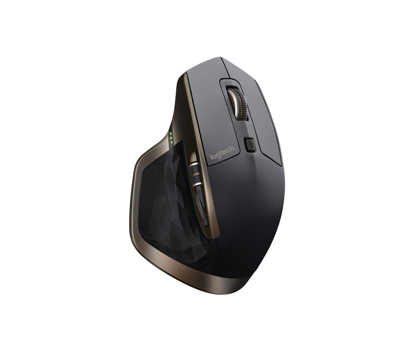 Logitech 910-004362 MX Master Mouse