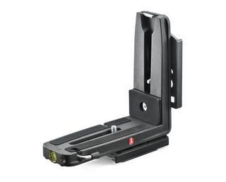 Manfrotto MS050M4-RC4 L-Bracket RC 4