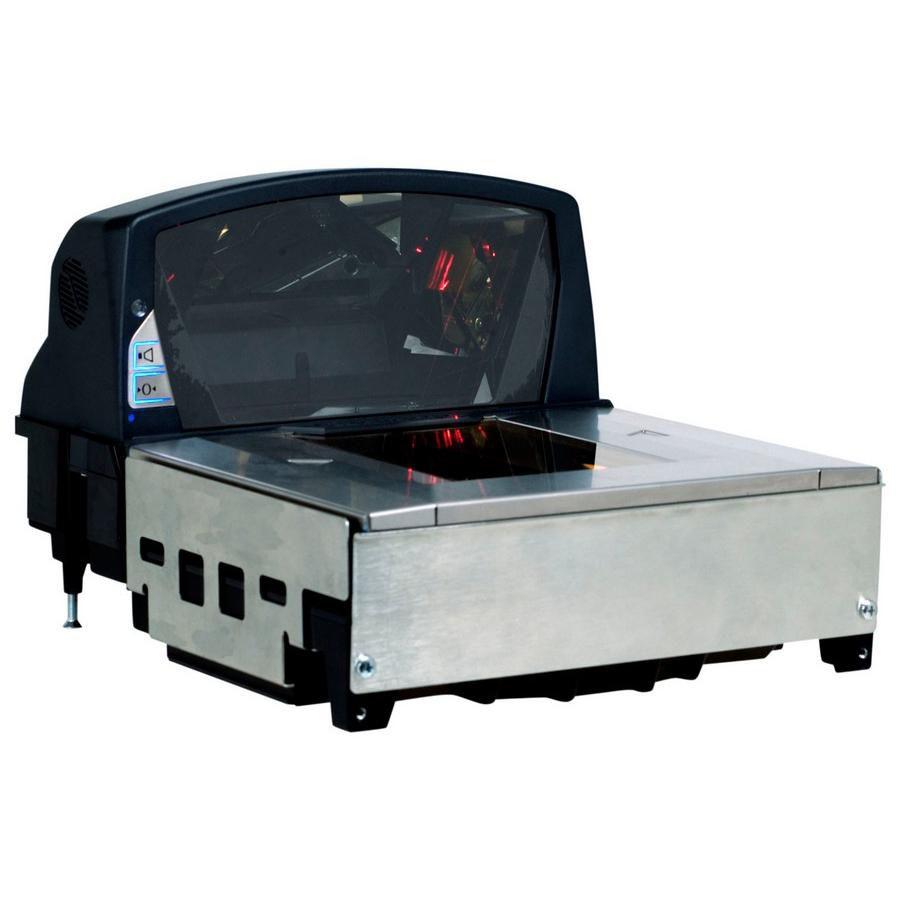 Honeywell MS2422-105D Stratos 2400, 353 mm 13.9