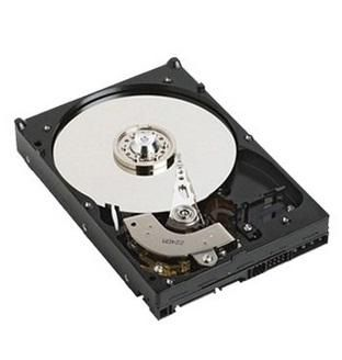 Dell K017C W125714766 250GB S2, 7.2K, 3.5 , Western