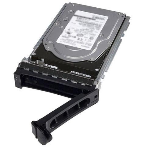 Dell TDHH6 W125719741 SSD, 512GB, SATA3, M.2,