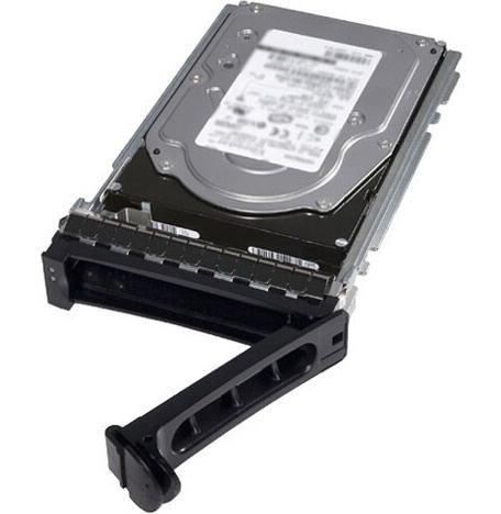 Dell PMT4X W125718053 SSDR, 960GB, SATA, 6Gbps,