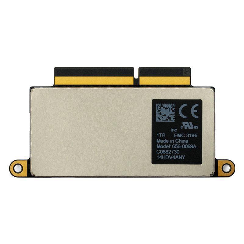 CoreParts MS-SSD-1TB-STICK-07 1TB SSD for Apple
