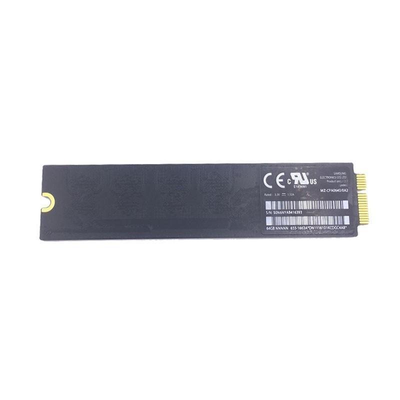 CoreParts MS-SSD-64GB-STICK-01 64GB SSD for Apple