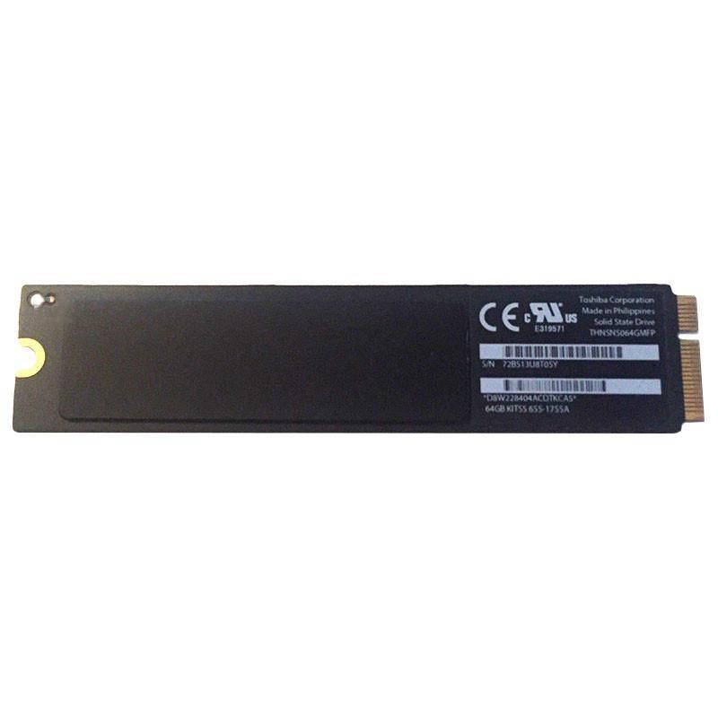 CoreParts MS-SSD-64GB-STICK-02 64GB SSD for Apple