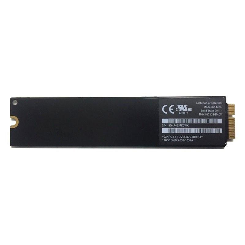 CoreParts MS-SSD-128GB-STICK-01 128GB SSD for Apple
