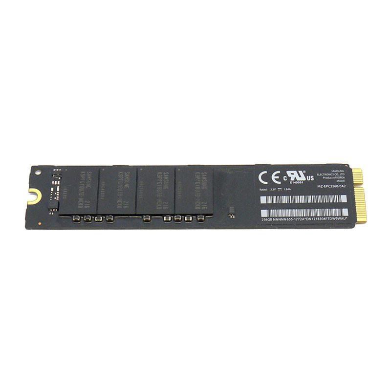 CoreParts MS-SSD-256GB-STICK-02 256GB SSD for Apple