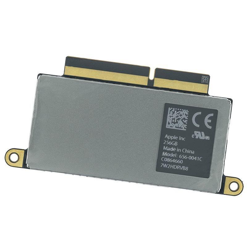 CoreParts MS-SSD-256GB-STICK-06 256GB SSD for Apple