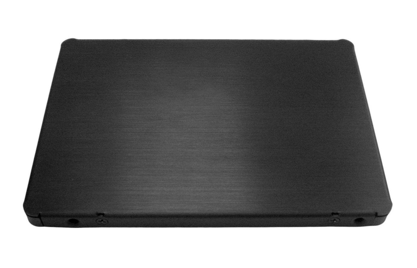 CoreParts MS-SSD-SATAIII-120GB 2.5 SATA III 120GB SSD 7mm