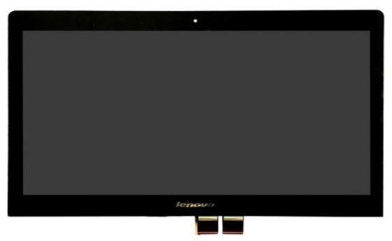 CoreParts MSC140F30-172G 14,0 LCD FHD Glossy