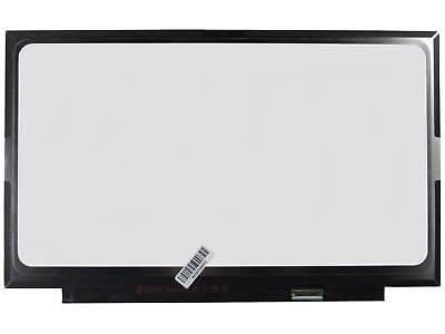 CoreParts MSC140F30-225G 14,0 LCD FHD Glossy