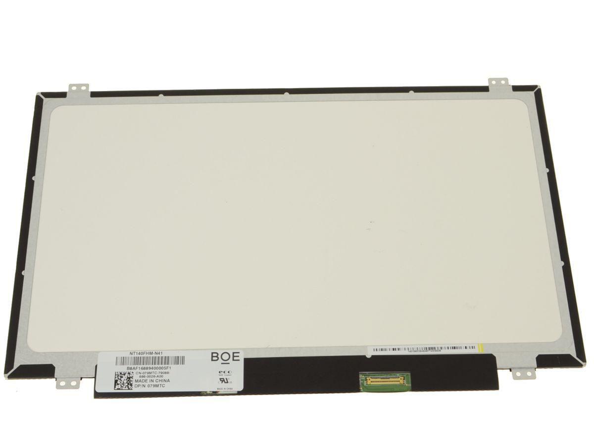 CoreParts MSC140F30-228M 14,0 LCD FHD Matte