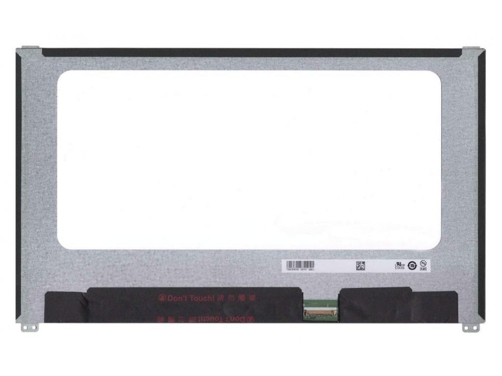 CoreParts MSC140F30-254G 14,0 LCD FHD Glossy