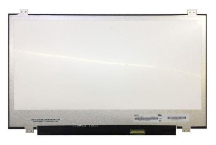 CoreParts MSC140F30-257G 14,0 LCD FHD Glossy