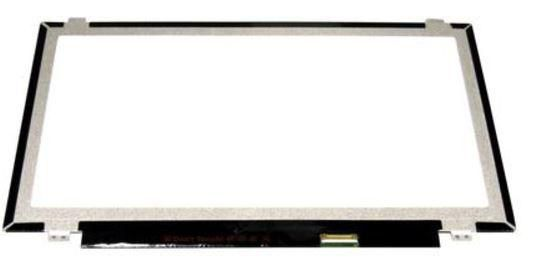 CoreParts MSC140F40-049G 14,0 LCD FHD Glossy