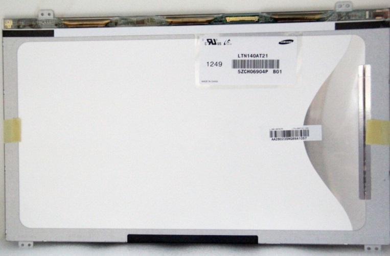 CoreParts MSC140H40-039G 14,0 LCD HD Glossy