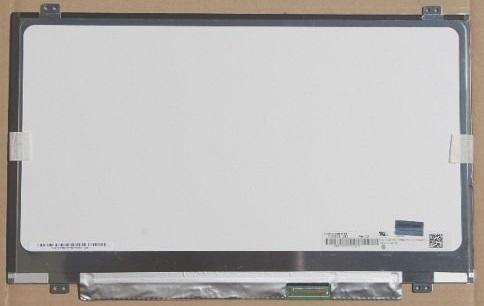CoreParts MSC140H40-040G 14,0 LCD HD Glossy