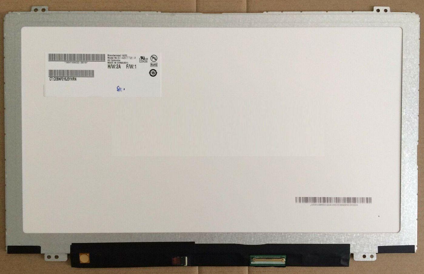 CoreParts MSC140H40-233G 14,0 LCD HD Glossy