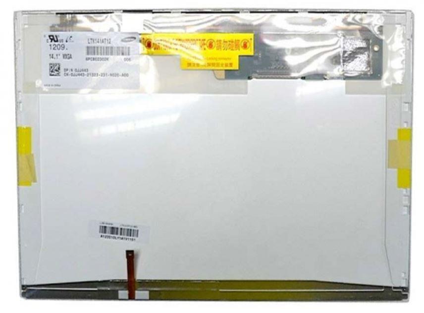 CoreParts MSC141X30-054M 14,1 LCD HD Matte
