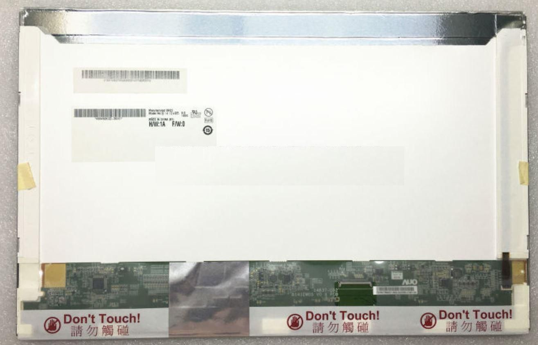 CoreParts MSC141X40-057G 14,1 LCD HD Glossy
