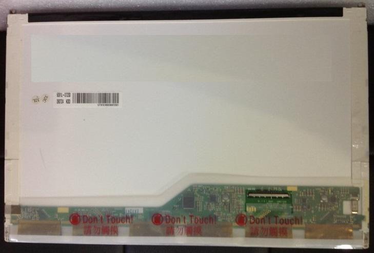 CoreParts MSC141X50-063G 14,1 LCD HD Glossy