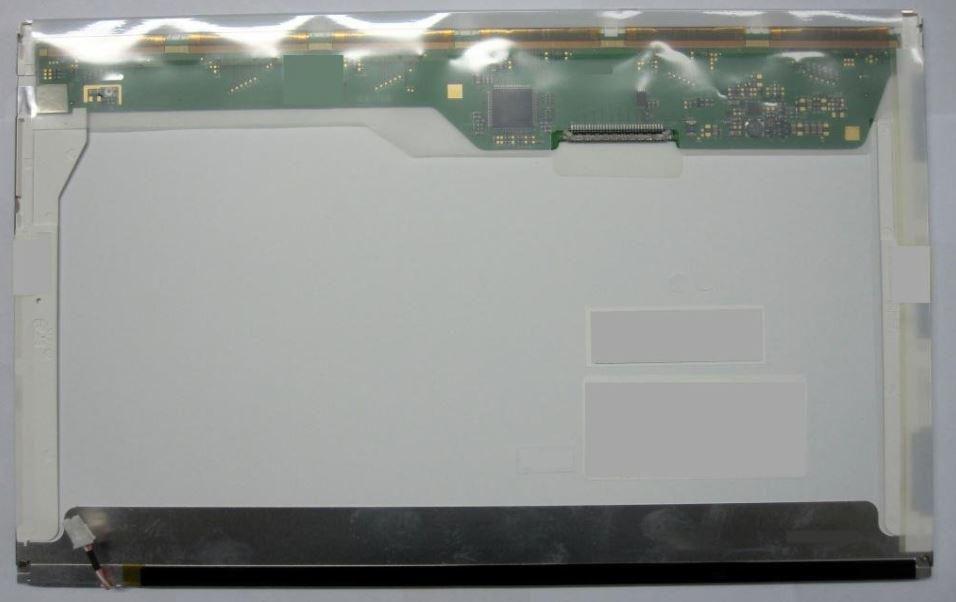 CoreParts MSC141Y30-060G 14,1 LCD HD Glossy
