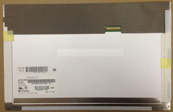CoreParts MSC141Y40-062G 14,1 LCD HD Glossy