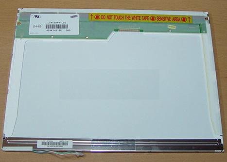 CoreParts MSC150V30-065G 15,0 LCD HD Glossy