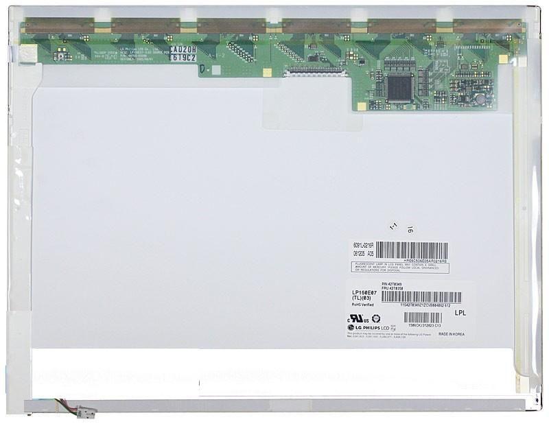 CoreParts MSC150V30-066G 15,0 LCD HD Glossy