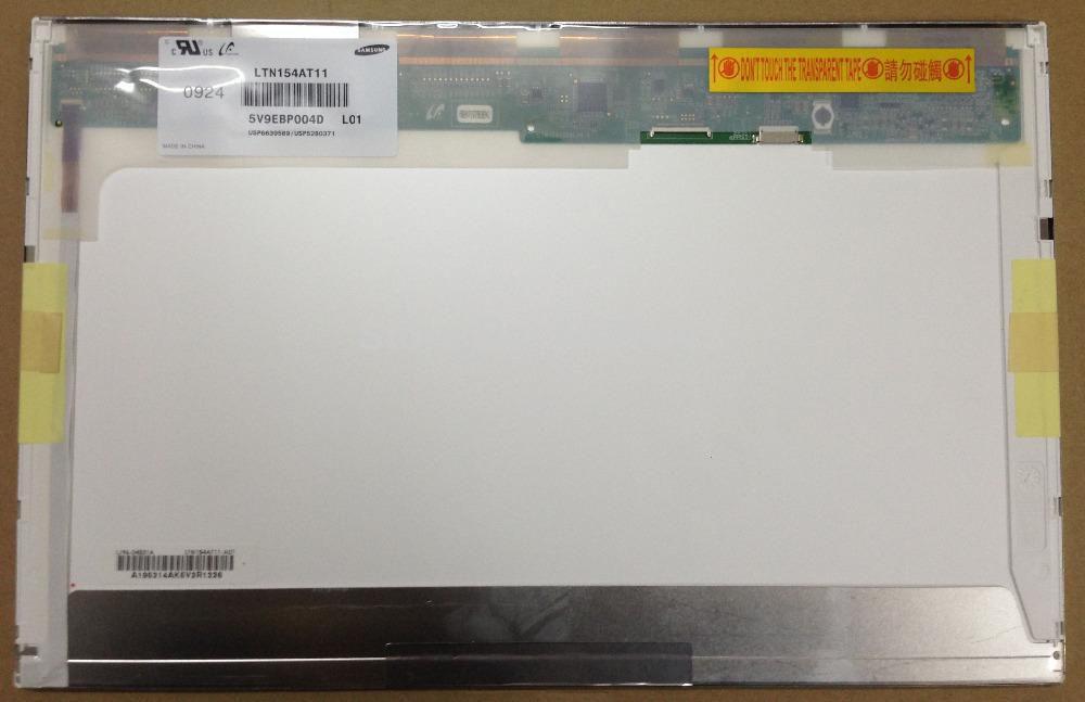 CoreParts MSC154X30-067G 15,4 LCD HD Glossy