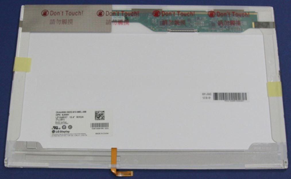 CoreParts MSC154X30-071G 15,4 LCD HD Glossy