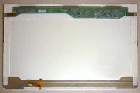 CoreParts MSC154X30-072G 15,4 LCD HD Glossy