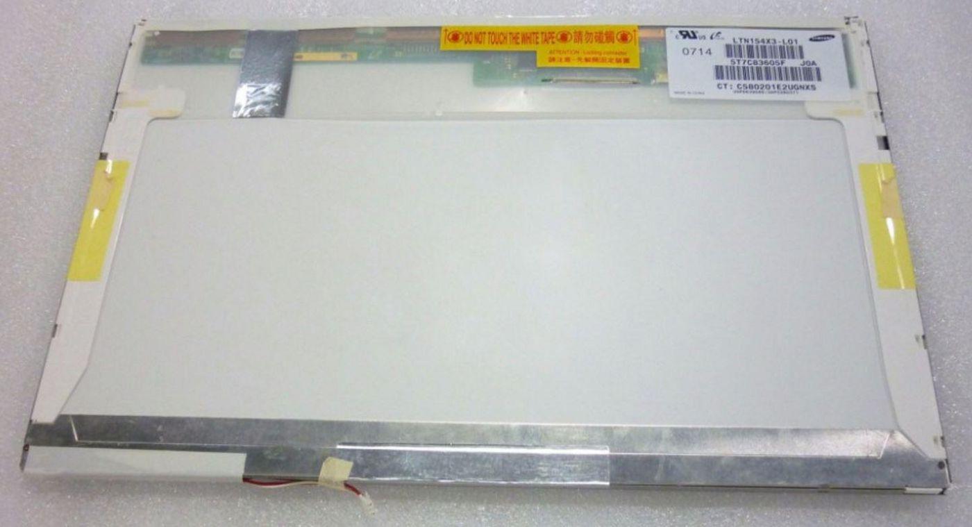 CoreParts MSC154X30-075G 15,4 LCD HD Glossy