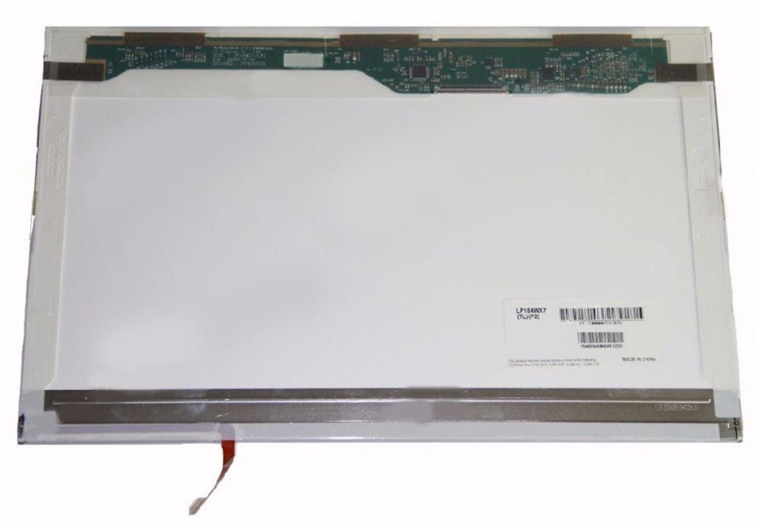 CoreParts MSC154X30-160M 15,4 LCD HD Matte