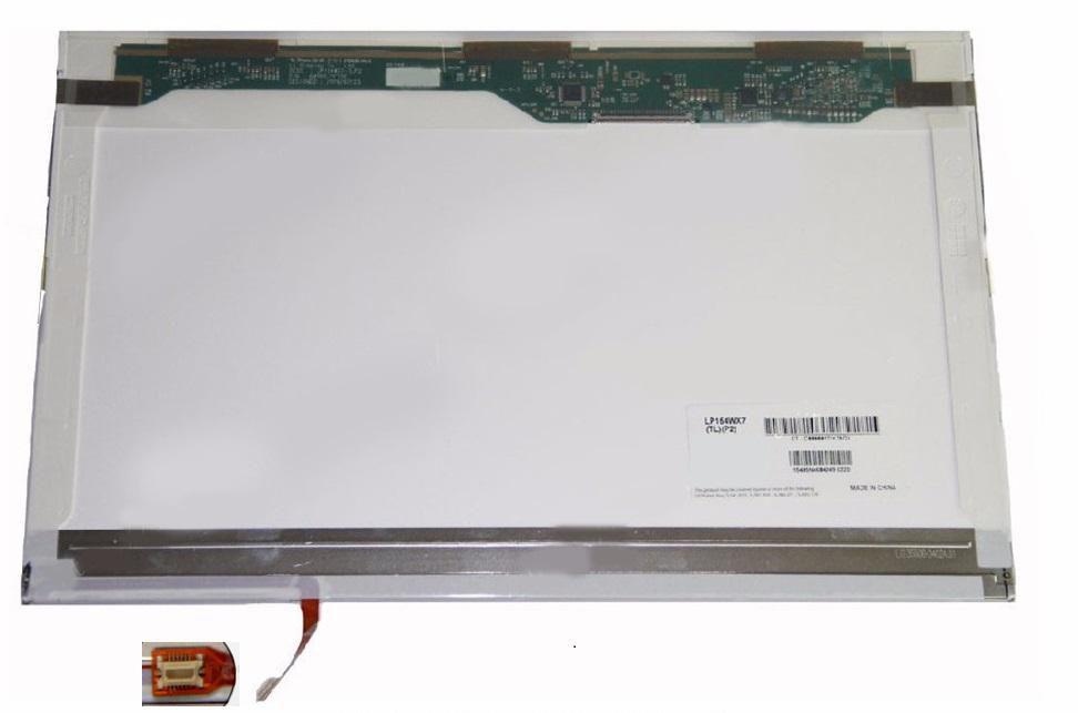 CoreParts MSC154X30-185M 15,4 LCD HD Matte