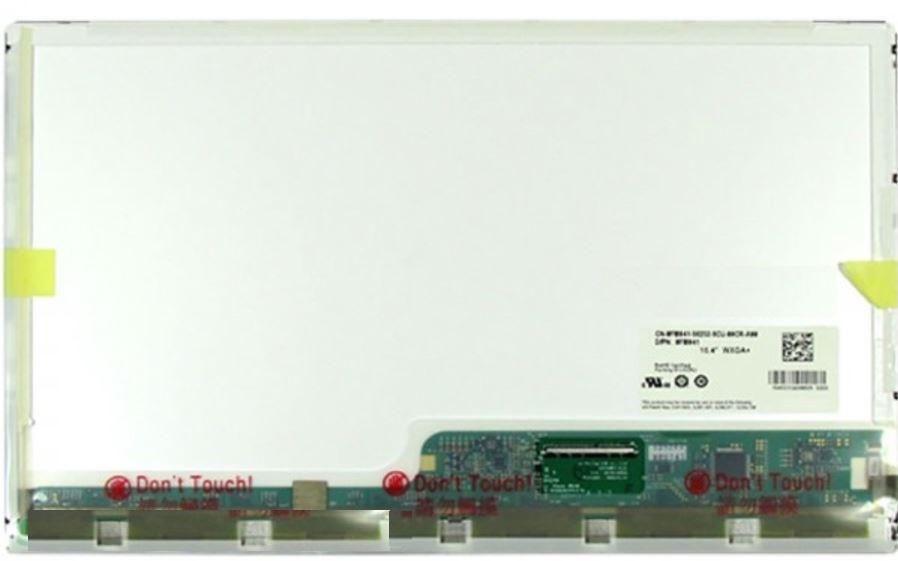 CoreParts MSC154Y50-068G 15,4 LCD HD Glossy