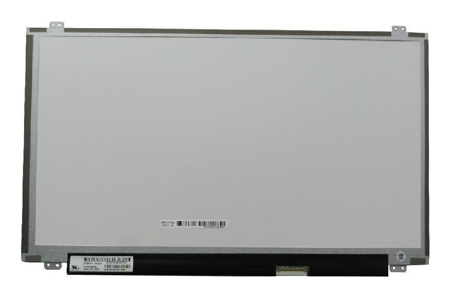 CoreParts MSC156F30-090G 15,6 LCD FHD Glossy