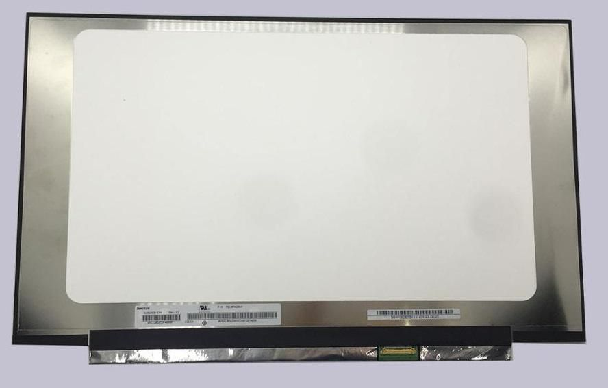 CoreParts MSC156F30-202G 15,6 LCD FHD Glossy