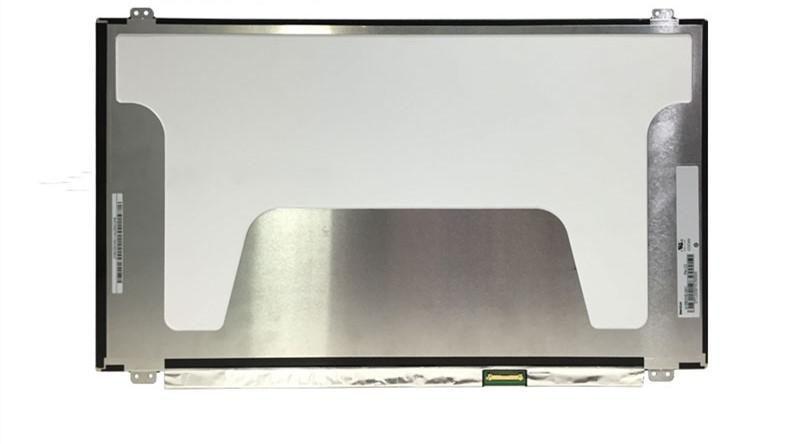 CoreParts MSC156F30-217G 15,6 LCD FHD Glossy
