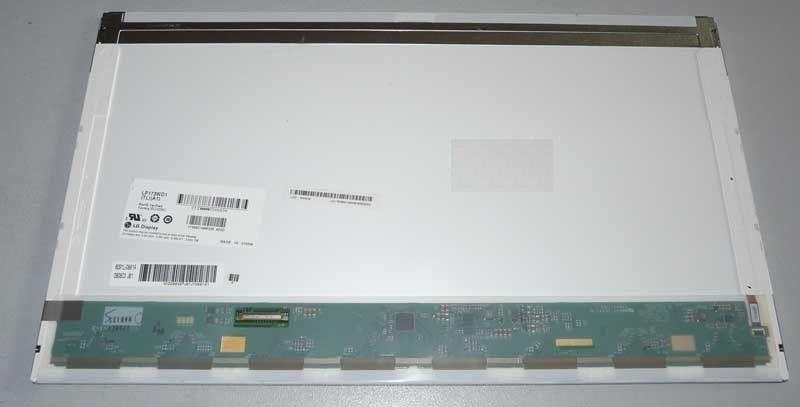 CoreParts MSC156F40-093G 15,6 LCD FHD Glossy