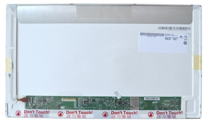 CoreParts MSC156H30-081G 15,6 LCD HD Glossy