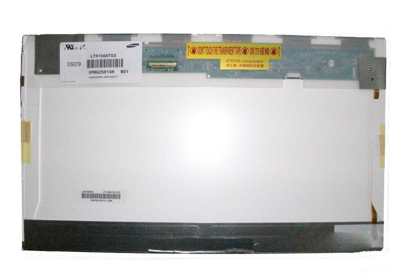 CoreParts MSC156H40-085G 15,6 LCD HD Glossy