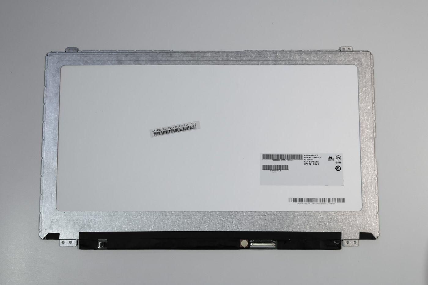 CoreParts MSC156H40-212G 15,6 LCD HD Glossy