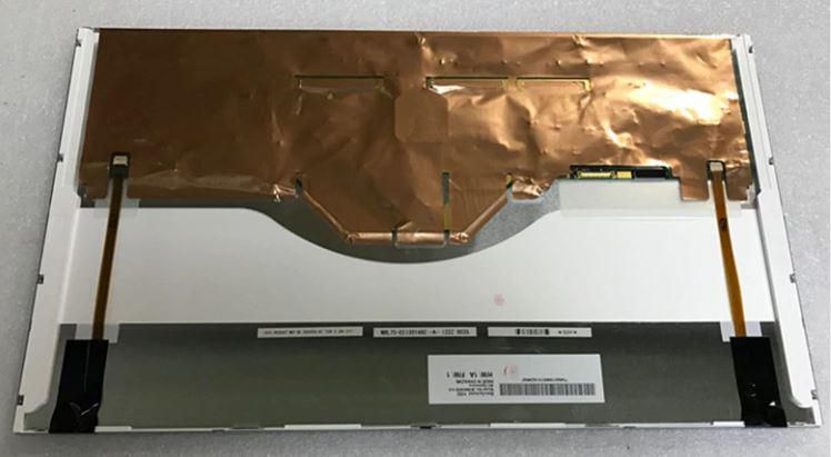 CoreParts MSC160F30-218M 16,0 LCD FHS Matte