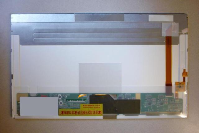 CoreParts MSC160F50-181M 16,0 LCD FHD Matte