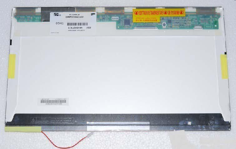 CoreParts MSC160H30-098G 16,0 LCD HD Glossy
